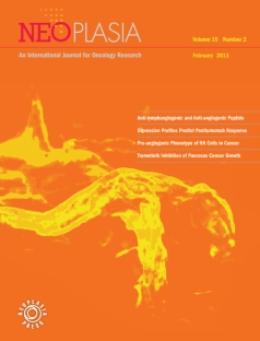 Cover_Neoplasia-2013
